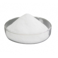 CAS 349-88-2 White Solid 4 Fluorobenzenesulfonyl - Chloride Manufactures