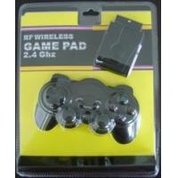 Buy cheap PS2 Wirless controller from wholesalers