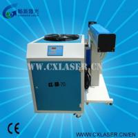 Metal Marking machine Manufactures