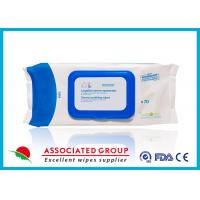 Buy cheap Travel Pack Adult Wet Wipes from wholesalers
