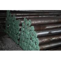 AISI O1 Special Tool Steel Manufactures