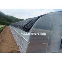 Tomato House, Flower House, Multi-Span Greenhouse Manufactures