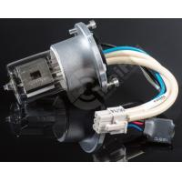 Waters 201000281 Deuterium Lamp UV Visible SpectroscopyWith Stable Illumination Manufactures