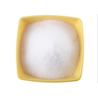 High Purity CAS 245-261-3  E951 Granules Aspartame Manufactures