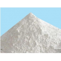 SGS High Purity Calcium Oxide 90% CaO Powder Manufactures