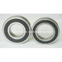 High Precision Deep Groove Ball Bearing 6303 Manufactures