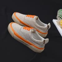 Lace Up Custom Sports Shoes , Personalized Sports Shoes Sweat Absorbant Manufactures