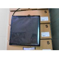 Buy cheap Conveniet vest led display screen P4.81 with ultralight power saving from wholesalers