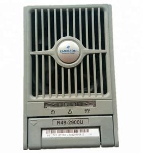 Quality Emerson R48-2900U Full Digital Communication Power Supply Module for sale