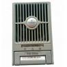 Buy cheap Emerson R48-2900U Full Digital Communication Power Supply Module from wholesalers