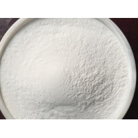 1309-48-4 Mgo Nanoparticles Mgo Powder For Heating Element Manufactures