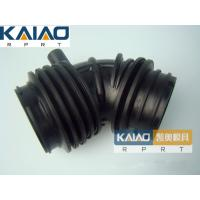 Buy cheap Big Size CNC Rapid Prototyping In Automotive Industry Polishing Surface from wholesalers