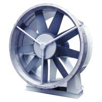 Buy cheap ac brushless axial fan 450mm from wholesalers