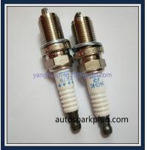 Genuine Car Spark Plug Pfr7b-4d1461 For Sino Truck Ngk Spark Plug Manufactures