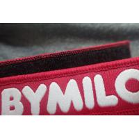 Recycle Underwear Velcro Webbing Band Manufactures