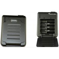 Buy cheap Multi-Function rechargeable Battery Chargers FLC-4 for charging Ni-Cd, Ni-MH and from wholesalers