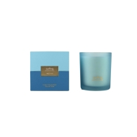 50H Soy Wax Blend Scented Candles Manufactures