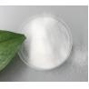 Buy cheap Organic Cas 98-60-2 99% Pharmaceutical Grade Dye Intermediates from wholesalers