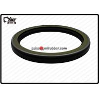 Buy cheap AP4451G Hitachi And Hyundai Excavator Seal Kits / Rubber O Ring Seal from wholesalers