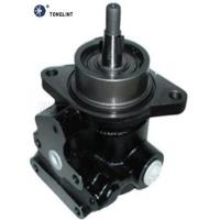Automoblie Steering System Auto Pump 44300-1641 For HINO EF750 Manufactures