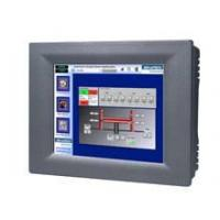 OMEGA TOUCH PANEL EZP-S4M-FS Manufactures