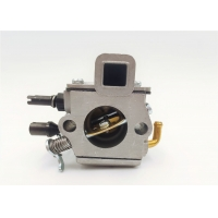 Buy cheap C3A-S31A MS340 MS360 Hedge Trimmer Carburetor from wholesalers
