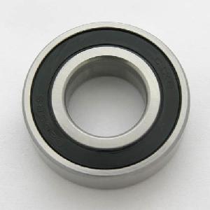 Ball Bearing (6007) Manufactures