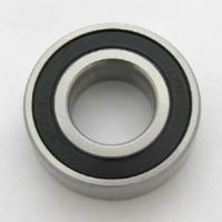 Deep Groove Ball Bearing (6201) Manufactures