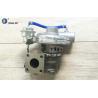 Buy cheap Isuzu Trooper Opel, Vauxhall Diesel Turbocharger RHF5 8971397243 for 4JB1T from wholesalers
