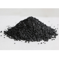 Buy cheap Calcined Petroleum Cpc Coke Fc98.5% Ash 0.6% from wholesalers