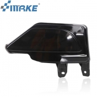 Buy cheap 6500K Rear Bumper Reflector Light For Toyota RAV 4 LED DRL from wholesalers