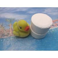TCCA 90 Trichloroisocyanuric Acid Tablets for Water Treatment 87-90-1