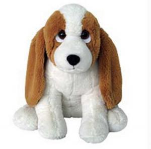 China Disney Stitch Plush Toys Wholesale on sale
