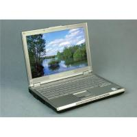 China Dell XPS Extreme,Dell XPS M2010,Dell XPS MM1710,Dell XPS MM1730 on sale