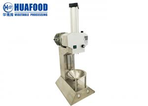 1pcs/6s Green Tender Coconut Trimming Machine Coconut Opening Machine Manufactures