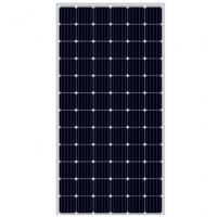 China Home Use Off Grid Solar Energy Systems 20KW / 30KW / 50KW With Solar Batteries on sale