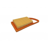 BR500 BR550 BR600 4282 141 0300 Chainsaw Air Filter Manufactures