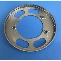 Stamping/punching relay parts-frame parts-electric bicycle parts Manufactures