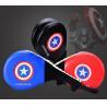 Buy cheap Custom Children Kick boxing equipment multifunction kicking target punching pad from wholesalers