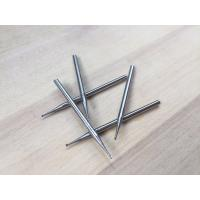 ELA Tungsten HP Dental Carbide Burs C1 / 007 For Polishing And Grinding Manufactures