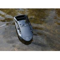Buy cheap OEM / ODM rc boat autopilot carp fishing bait boats ABS Engineering plastic from wholesalers