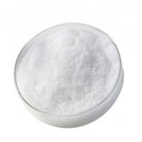 CAS 99-76-3 Methylparaben Natural Food Preservatives Manufactures