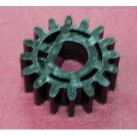 327F11216468 for Fuji Frontier 350 370 Digital Minilab Spare part TEETH D CUT 16 Gear Manufactures