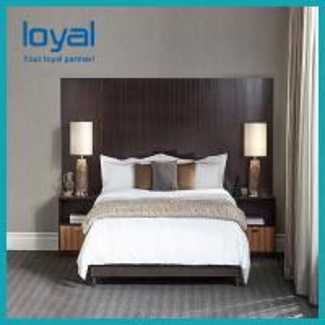 Antique hotel furniture bedroom furniture bed furniture design Manufactures