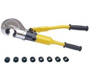 CYO Series Hydraulic Crimper Manufactures