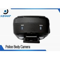 Civilian Small Should Law Enforcement Wear Body Cameras One Year Warranty Manufactures