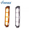 Buy cheap Hyundai Elantra LED Daytime Running Light With Turn Signal from wholesalers