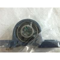 SKF SY 15 TF Pillow Block Ball Bearing Unit / Housing and bearing - Two-Bolt Base Manufactures