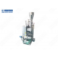 Rice Beans Nuts Pneumatic 5g/Pack Automatic Food Packing Machine Manufactures