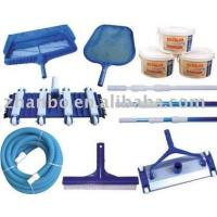 Cleaning Equipment Manufactures
